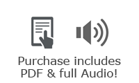 audio-pdf-01
