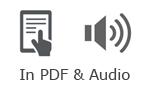 audio-pdf-150w